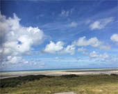 Apartment booking Berck-Plage
