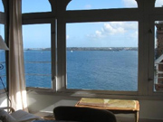 Apartment in house homeaway Dinard