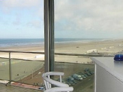 Apartment homeaway Berck-Plage
