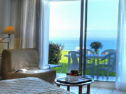 Apartment booking Saint-Jean-de-Luz