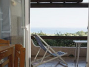 Apartment booking Zonza-Sainte-Lucie-de-Porto-Vecchio