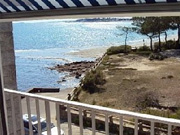 Apartment homeaway Carnac