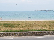 Apartment homeaway Saint-Vaast-la-Hougue