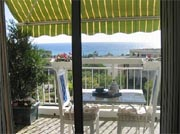 Apartment homeaway La Ciotat