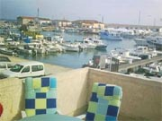 House homeaway Martigues