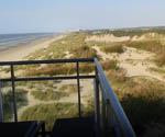 Apartment booking Bray-Dunes
