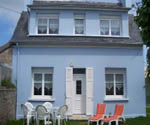 House homeaway Saint-Marcouf-de-l'Isle