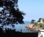 Apartment homeaway Saint-Marc-sur-mer St-Nazaire