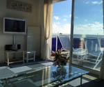 Apartment homeaway Rivedoux-Plage